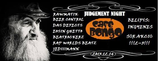 Judgement night_2013_12_14